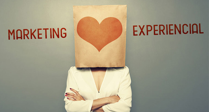 Marketing de Experiencias: Una gran estrategia para su Pyme
