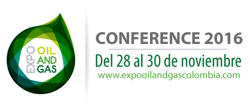 EXPO OIL AND GAS CONFERENCE 2016